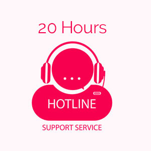 Child Australia Phone Support Helpline (Acuity) - Child Australia