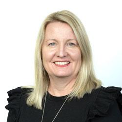 Sara Hinchley